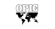 partners_0005_logo-opic